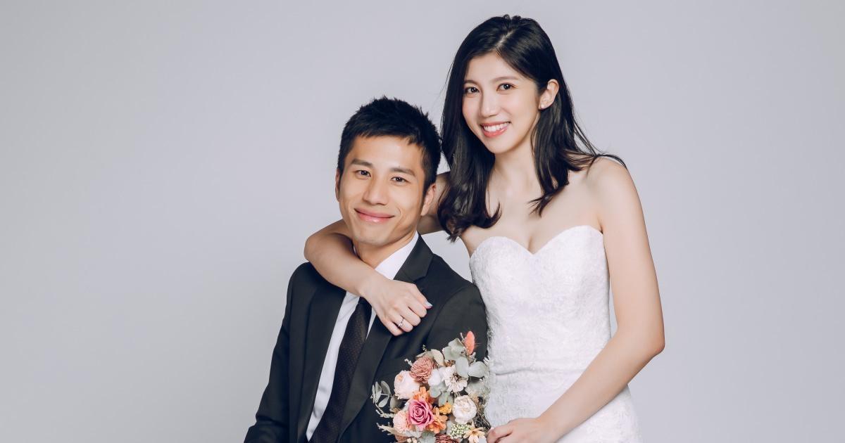 婚YA3_8420 選